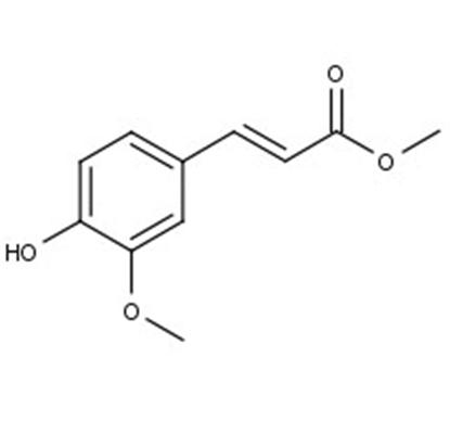 Ferulic acid methylester