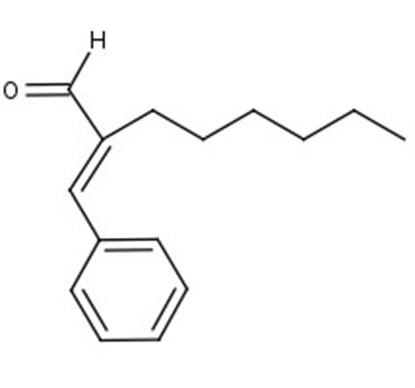Hexylcinnamaldehyde