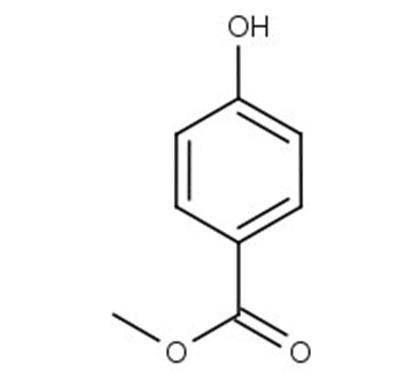 Methyl-4-hydroxybenzoate