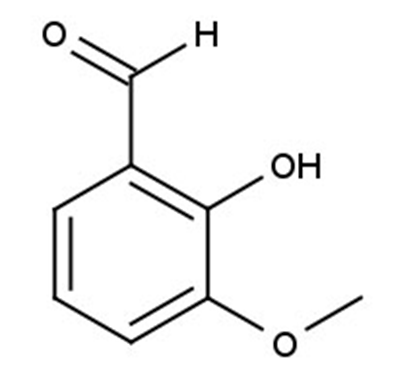 2-Vanillin