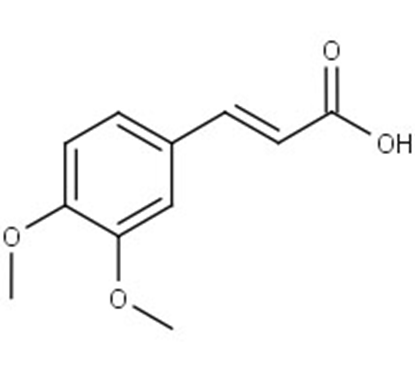 Dimethylcaffeic acid