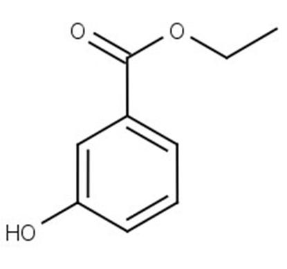 Ethyl-3-hydroxybenzoate