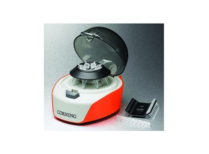 Corning®LSE™mini microcentrifuges