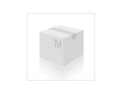 One Step RT-PCR Master Mix Kit