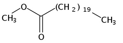 Methyl Heneicosanoate, 500mg