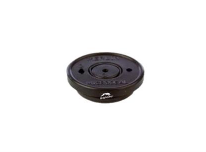 Low Pressure MicroSeal, #310, (1 - 45 psi)