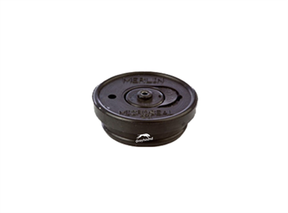 General Purpose MicroSeal, #410, for most applications, (3 - 100 psi)