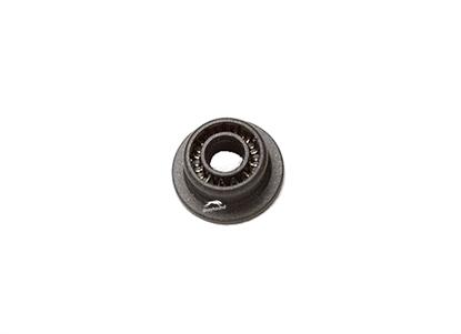Piston Seal - Black All Models